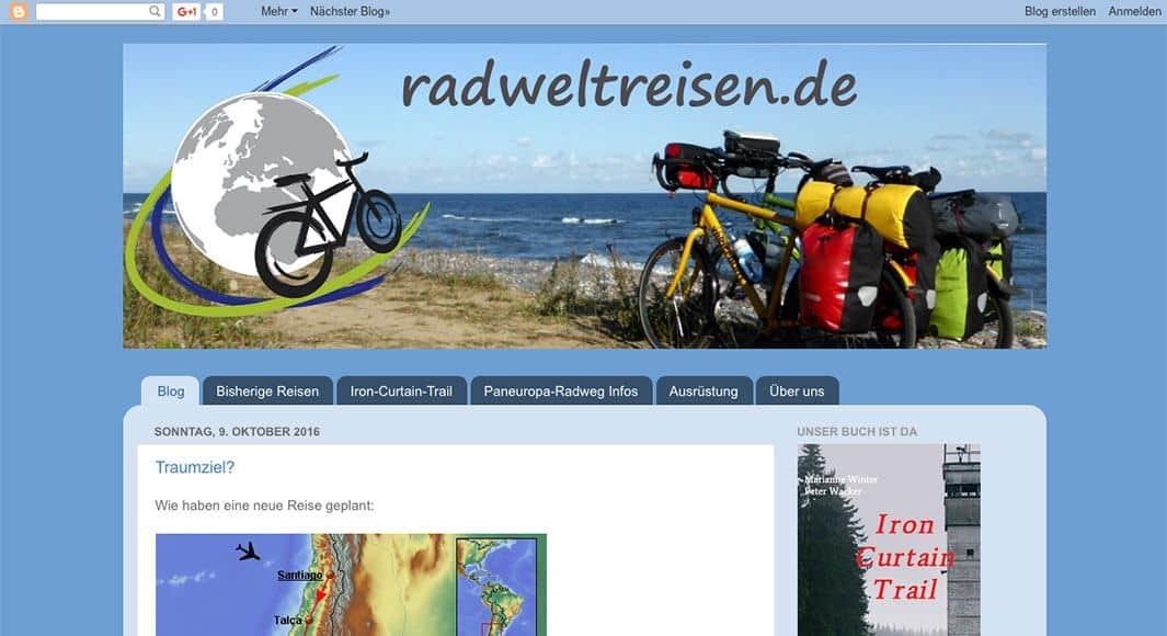 http://radweltreisen.de/