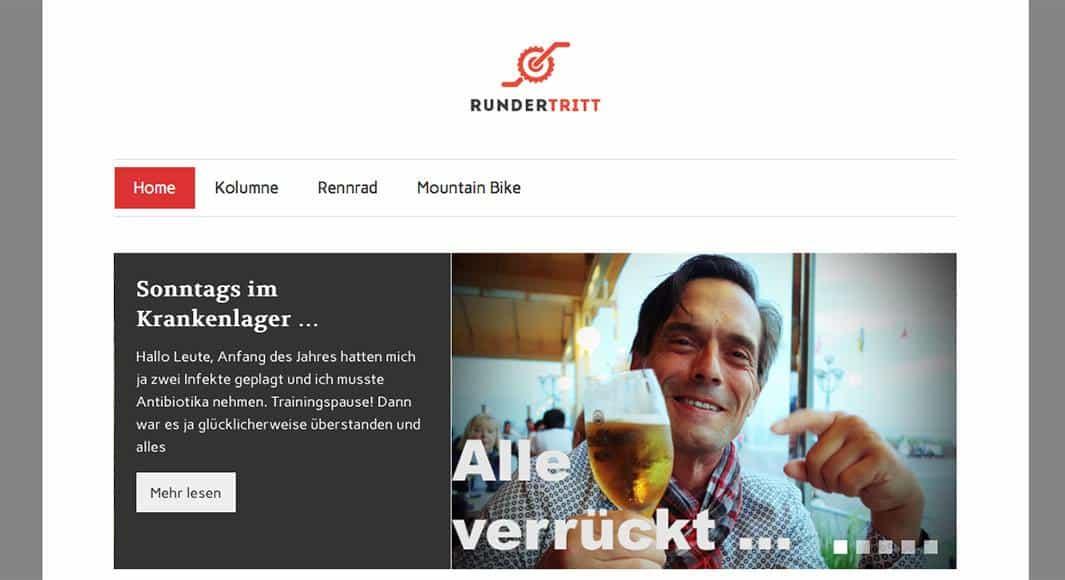 http://rundertritt.de/