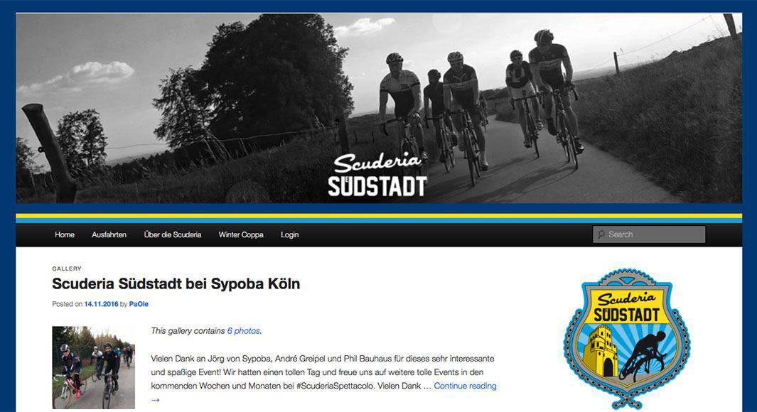 http://scuderia-suedstadt.de