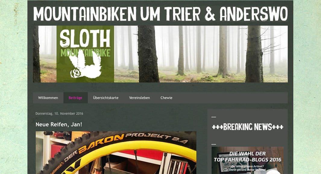 http://sloth-mtb.blogspot.de/