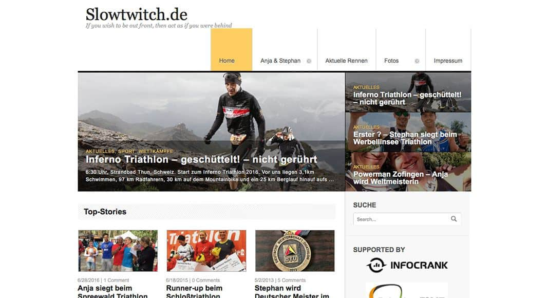 http://slowtwitch.de/wp/