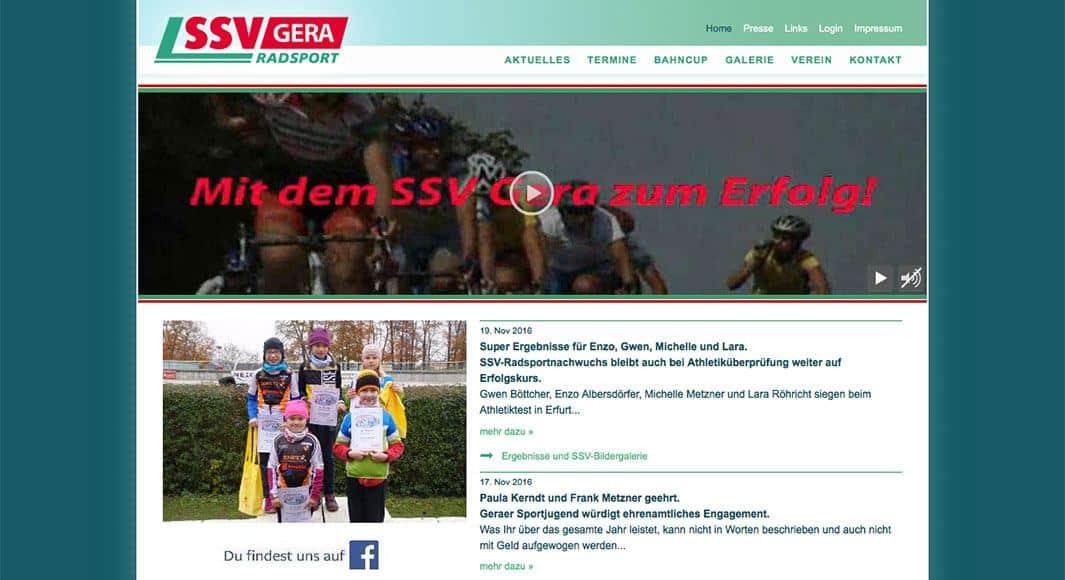 http://ssv-gera.de/home