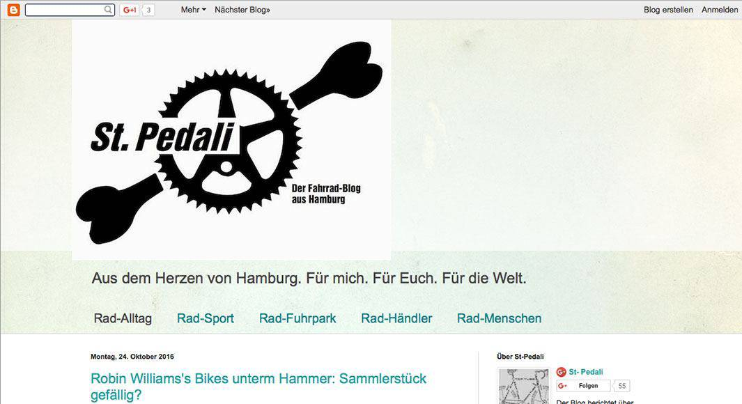 http://st-pedali.blogspot.de/