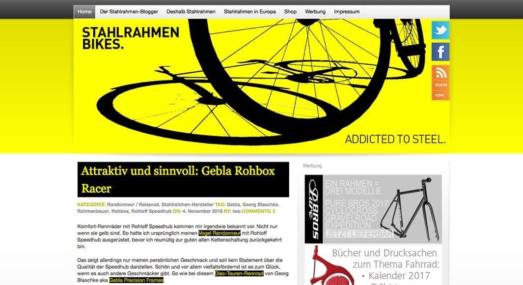 http://stahlrahmen-bikes.de/