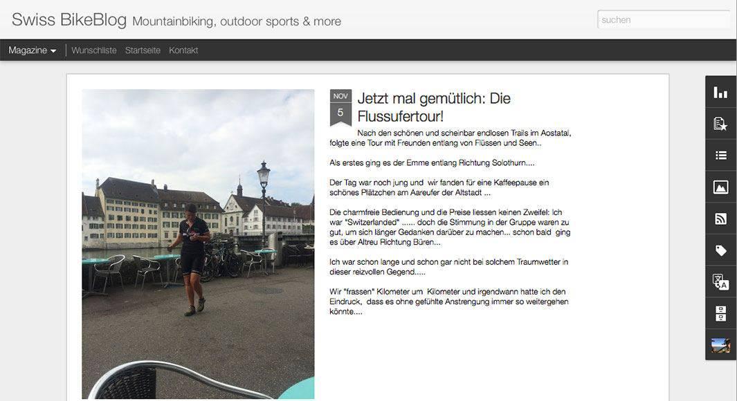 http://swissbikeblog.blogspot.de/