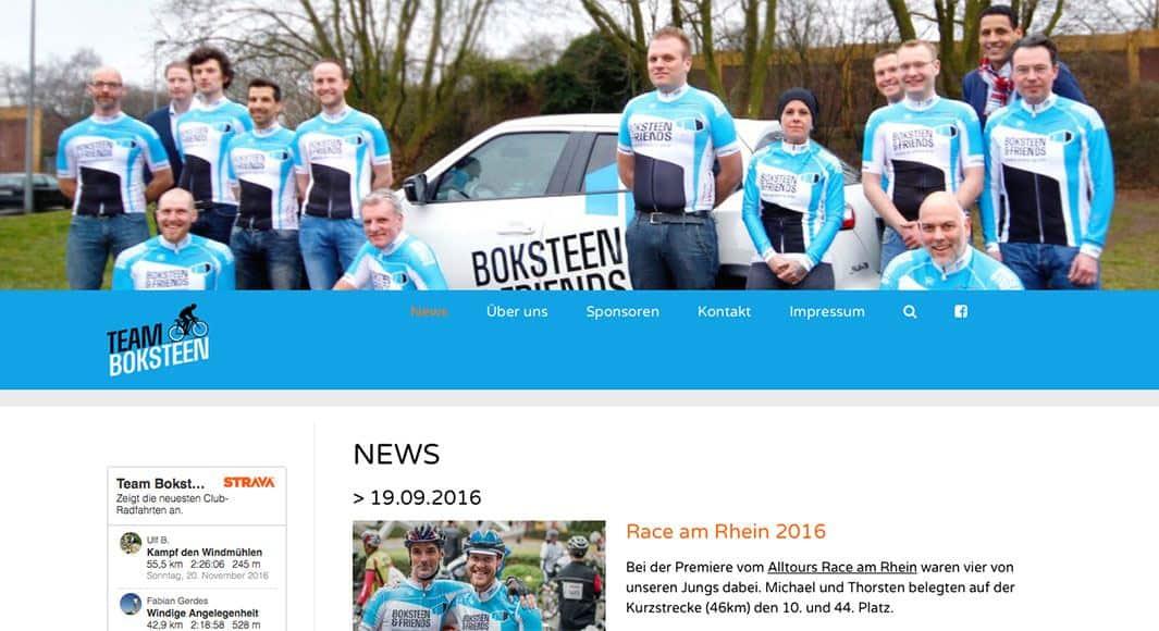 http://team-boksteen.de