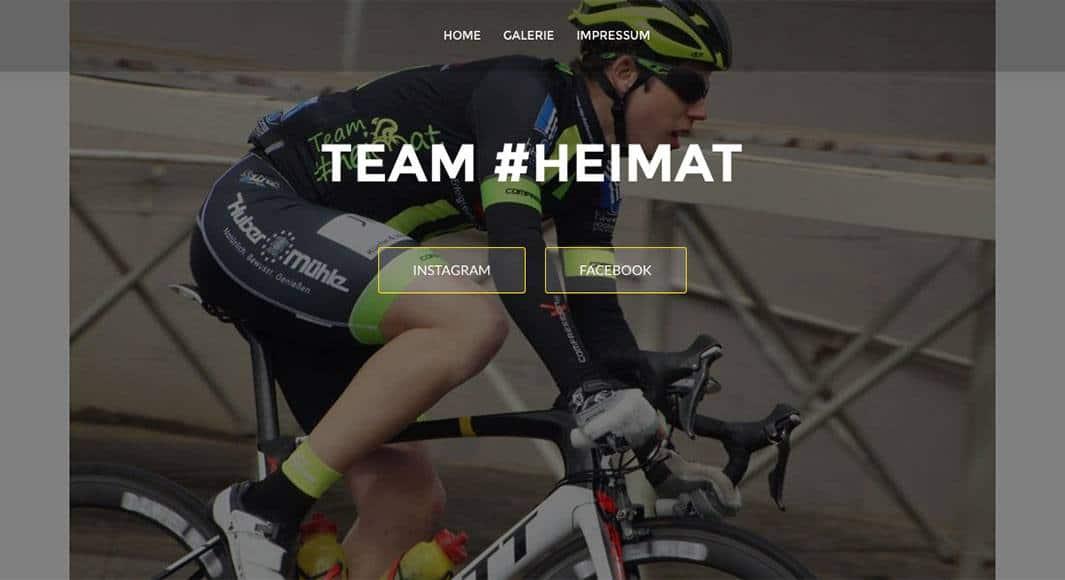 http://team-heimat.de