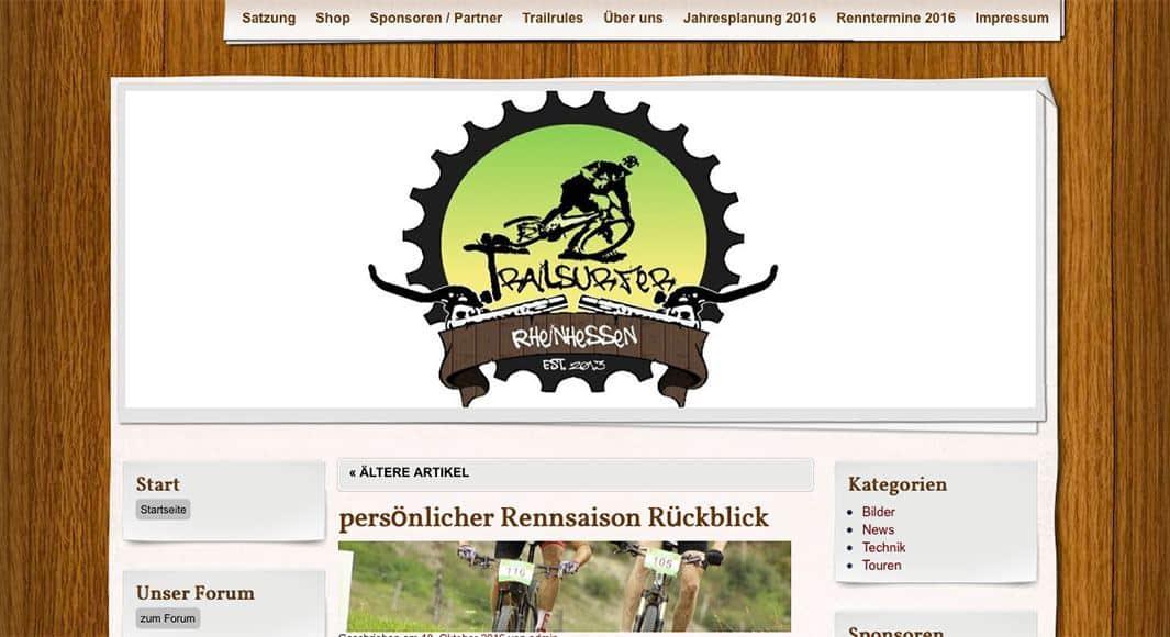 http://trailsurfer-rheinhessen.de/