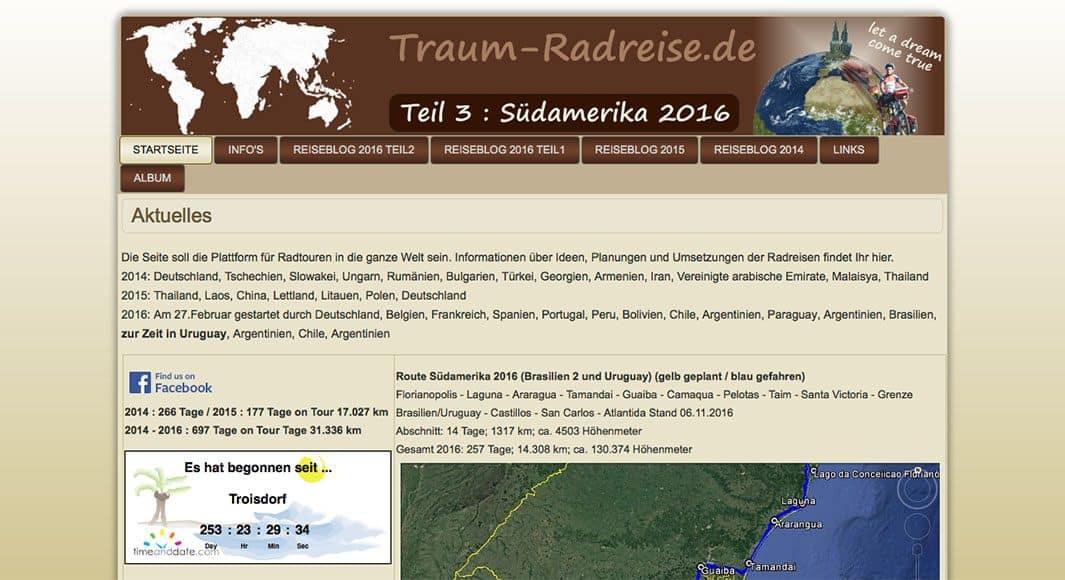 http://traum-radreise.de/