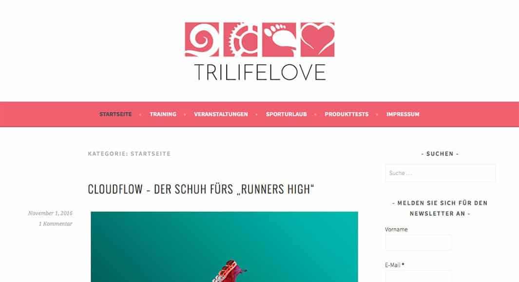 http://trilifelove.de/category/training_rennrad/