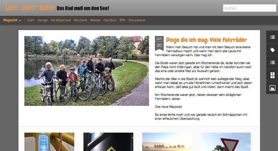 http://umdensee.blogspot.de/