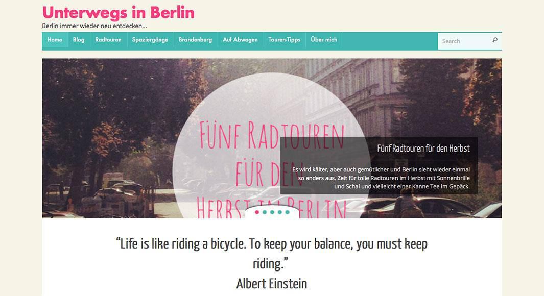 http://www.unterwegsinberlin.de/