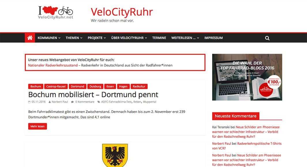 http://velocityruhr.net/
