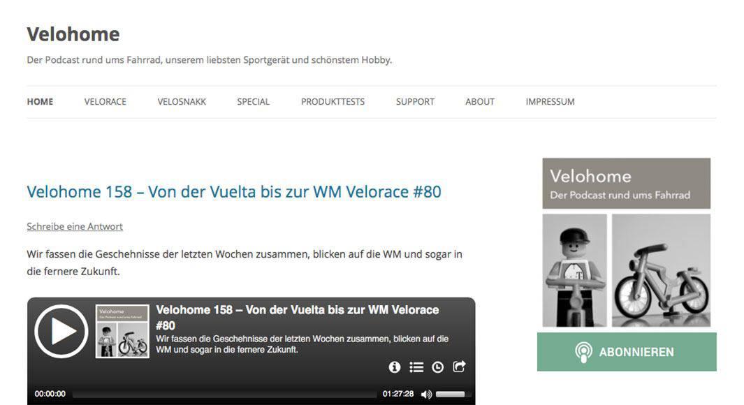 http://velohome.de/