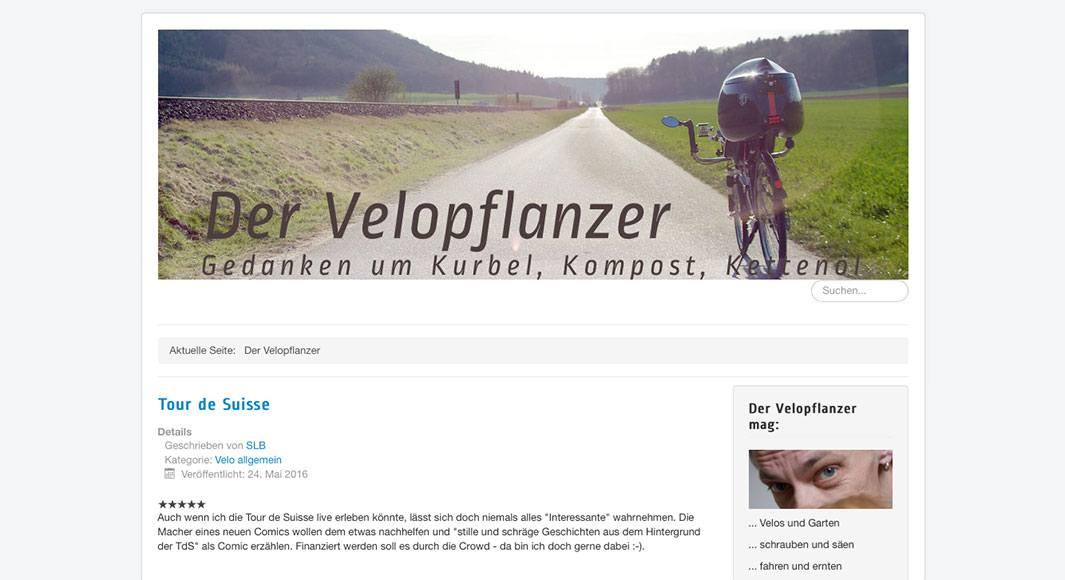 http://velopflanzer.ch/