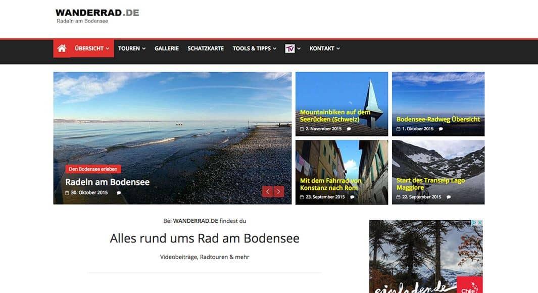 http://wanderrad.de/