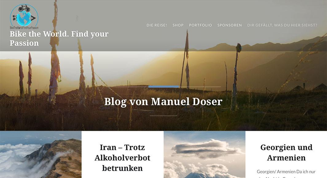 http://worldbiker-manu.com/vlog/