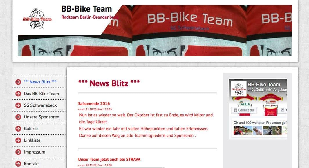 http://www.bbbiketeam.de