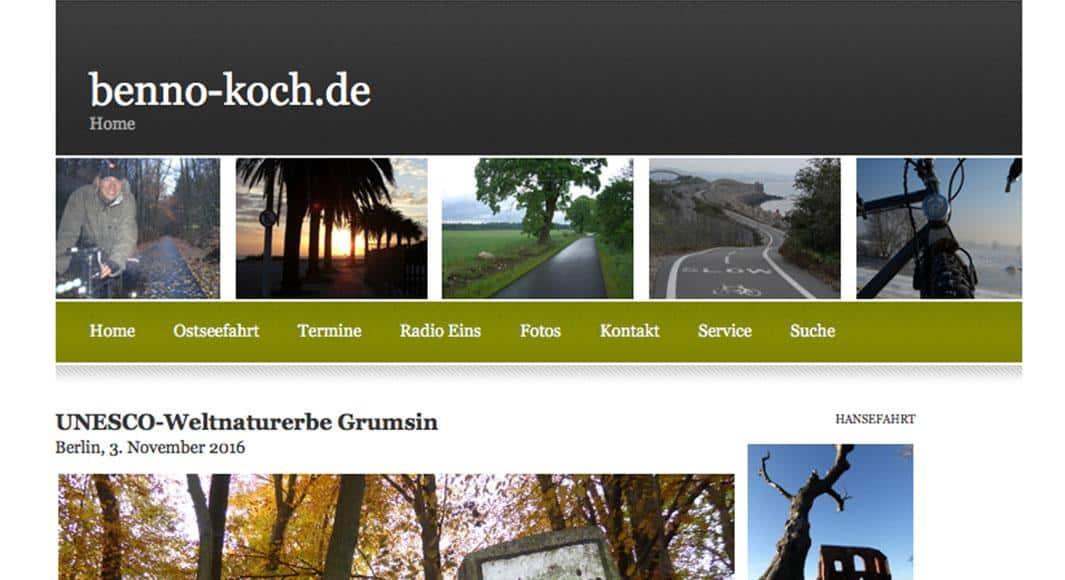 http://www.benno-koch.de/