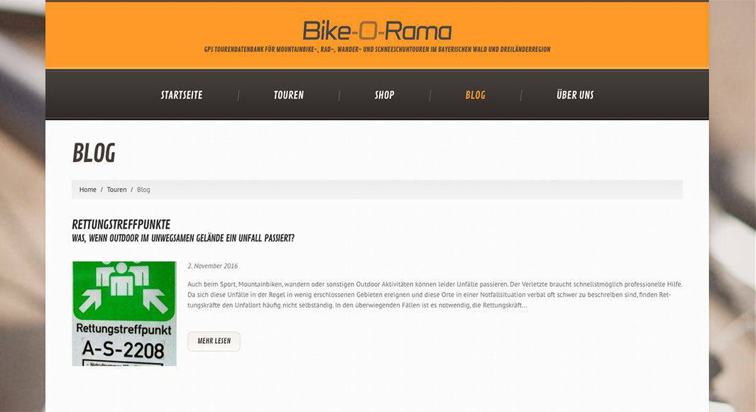 http://www.bike-o-rama.de/gps-touren/blog/