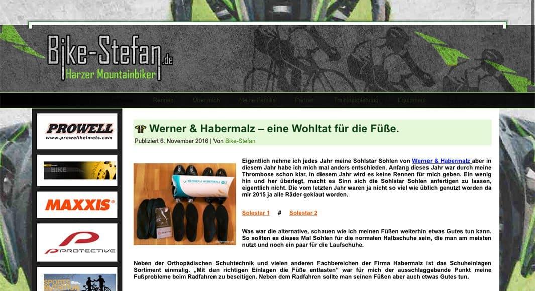 http://www.bike-stefan.de/