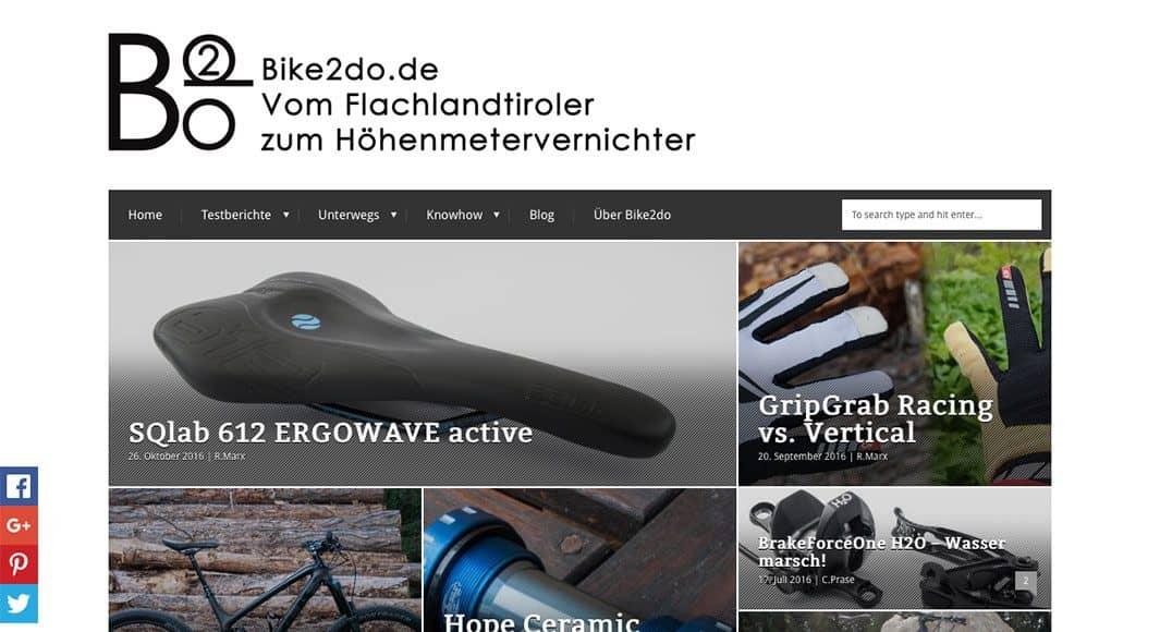 http://www.bike2do.de/