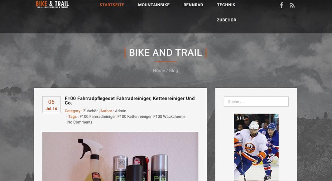 http://www.bikeandtrail.de/