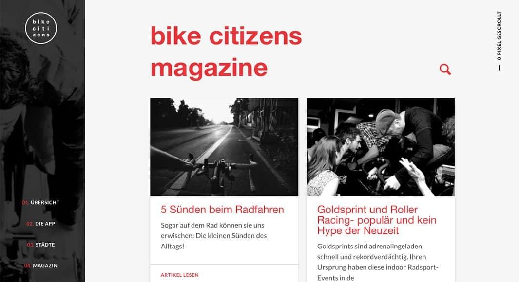 http://www.bikecitizens.net/de/magazin/