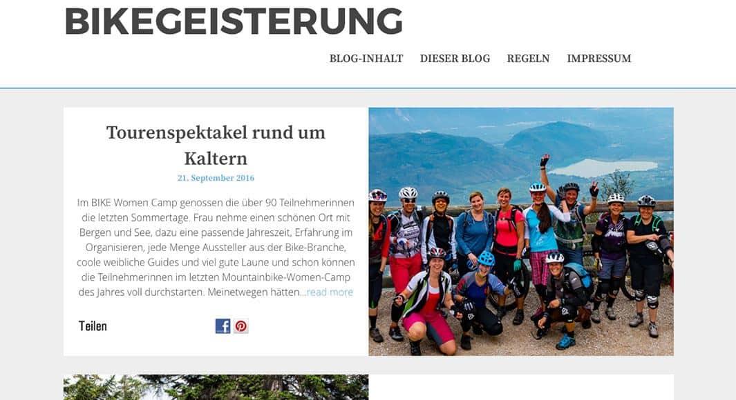http://www.bikegeisterung.de/