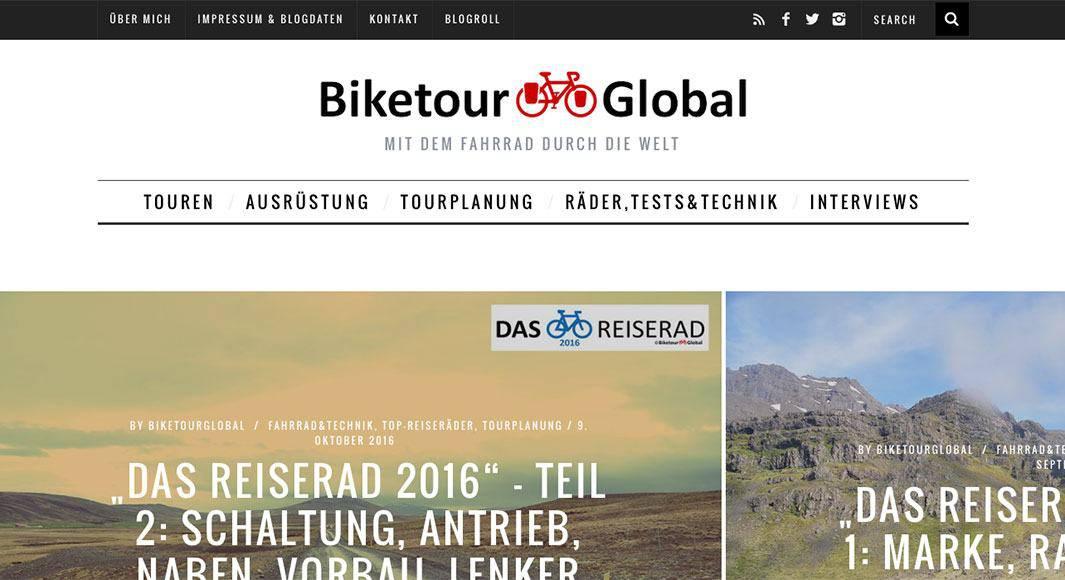 http://www.biketour-global.de/