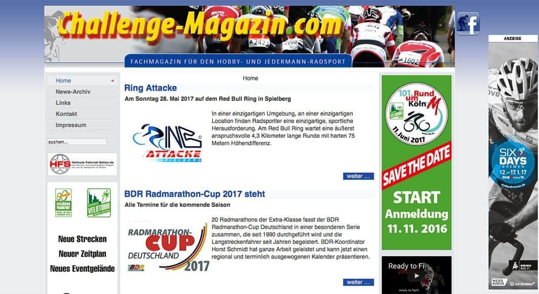 http://www.challenge-magazin.com