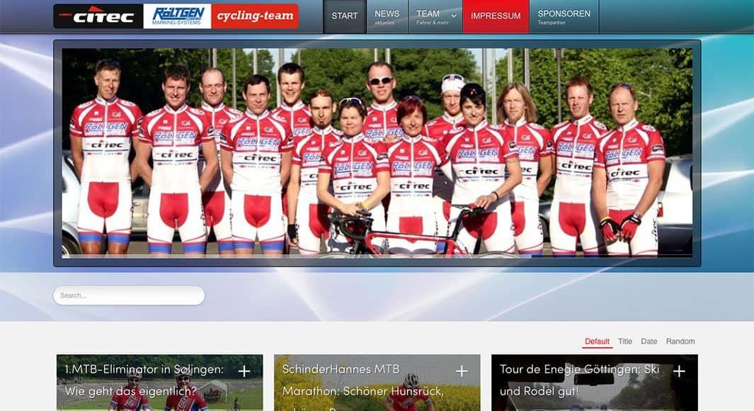 http://www.citec-roeltgen-team.de