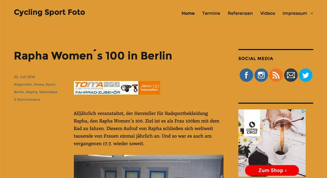 http://www.cycling-sport-foto.de/