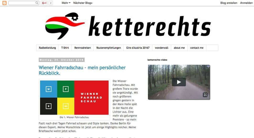 http://www.dieketterechts.com
