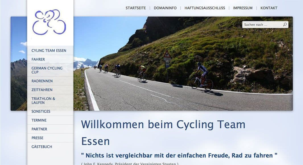 http://www.dirks-motorradseiten.com/cte/