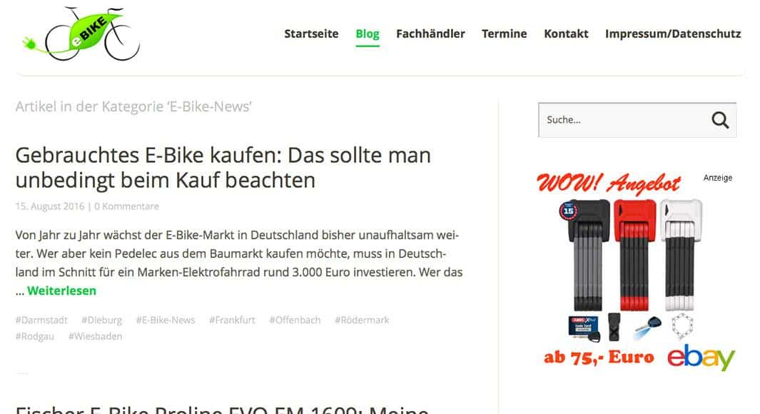 http://e-bike-darmstadt.de/category/e-bike-news/