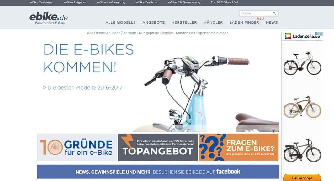 https://www.ebike.de/