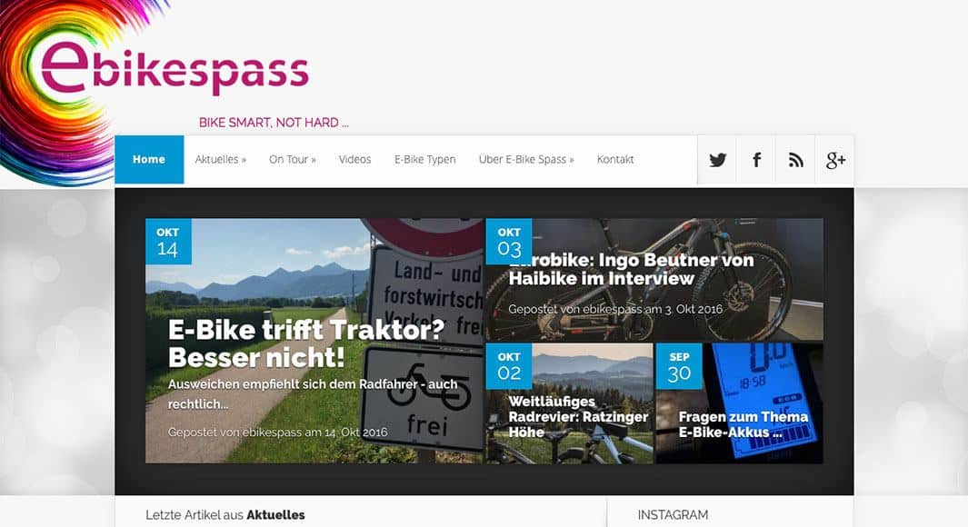 http://www.ebikespass.de/