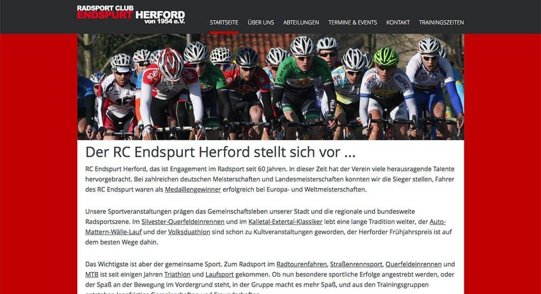 http://www.endspurt-herford.de/startseite.html