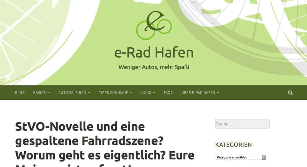 http://eradhafen.de/