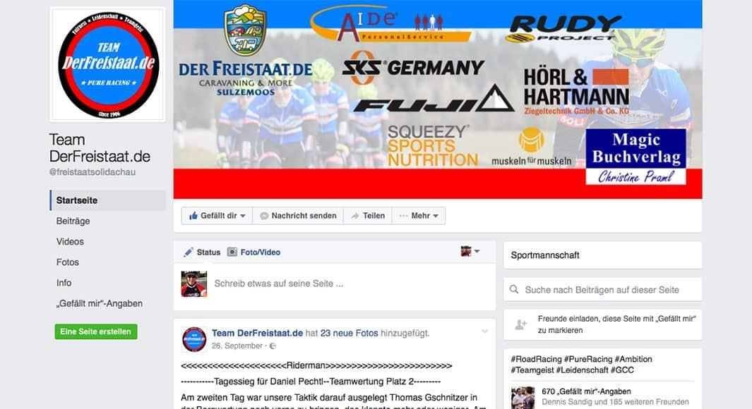 https://www.facebook.com/freistaatsolidachau/?ref=page_internal