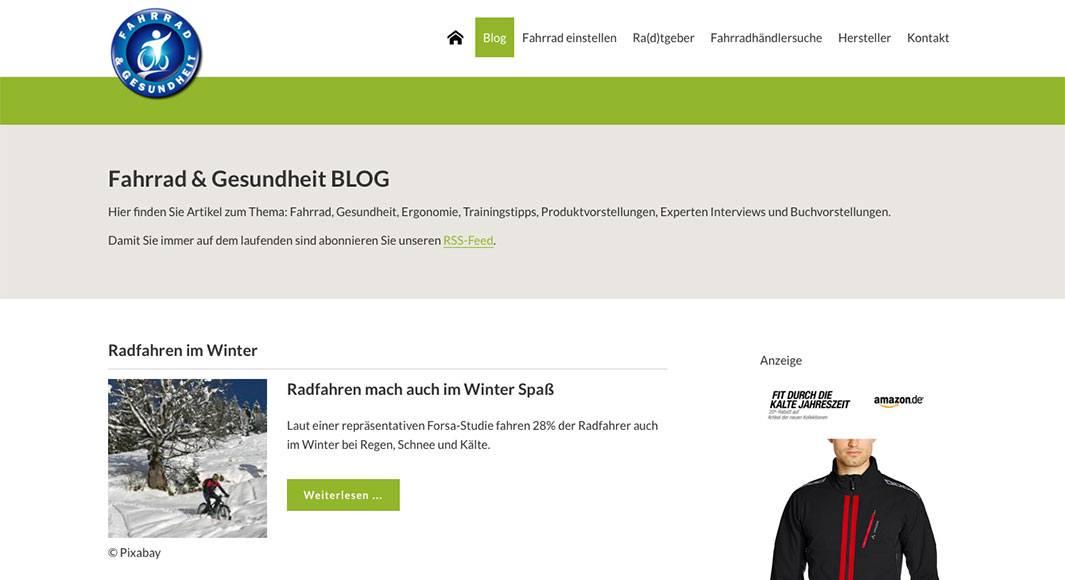 http://www.fahrrad-gesundheit.de/blog.html