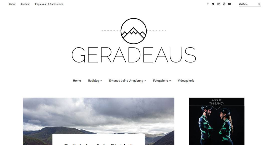 http://www.geradeaus.at/