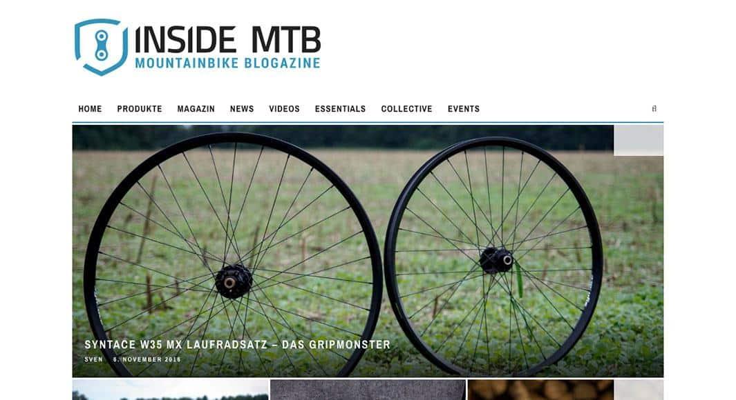 http://www.inside-mtb.de/