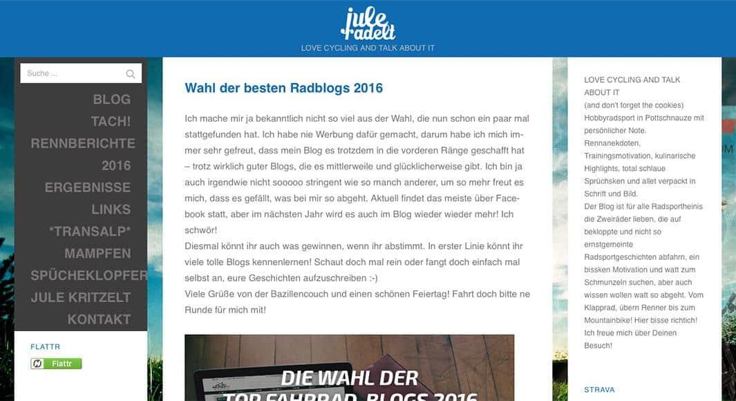 http://jule-radelt.de/