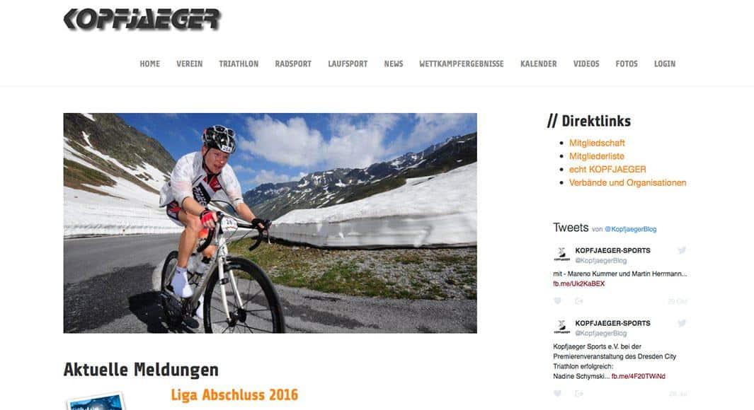 https://www.kopfjaeger-sports.com