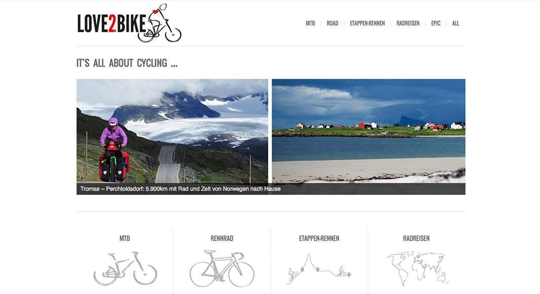 http://www.love2.bike/