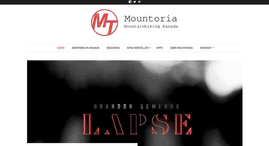 http://www.mountoria.de/