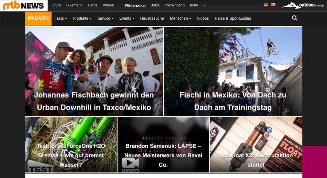 http://www.mtb-news.de/