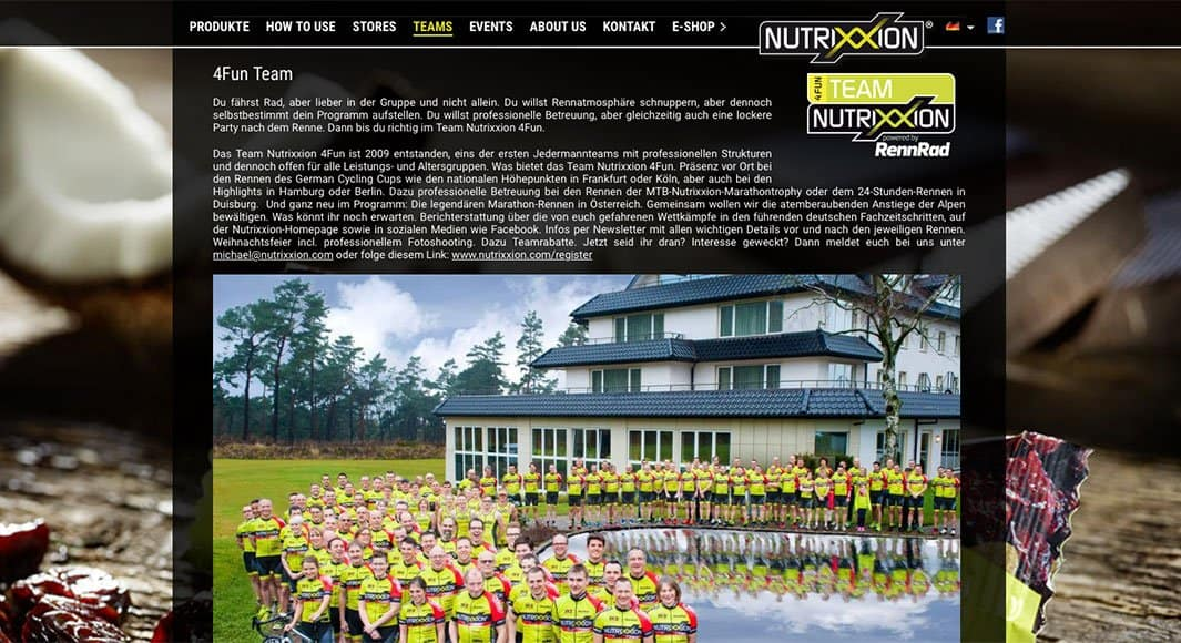 https://www.nutrixxion.de/team